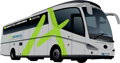 Know our services - Bus toulouse barcelona ...